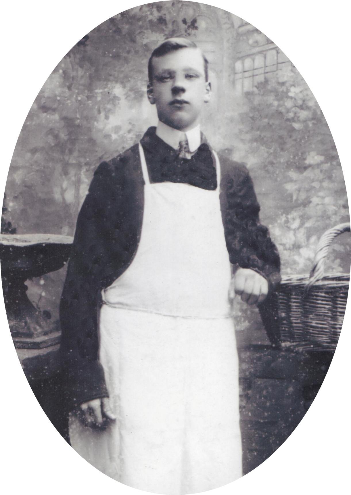 Richard Powell2